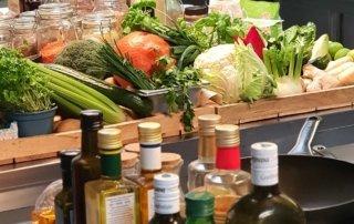 wenderoth.at |Kulinarik. Konzept. Catering. | Meine Kompetenz ist die Küche: Konzeptberatung und -entwicklung für die Gastronomie in Österreich und Deutschland, Mitarbeitertraining, Kochschule und mehr...